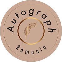 Autograph Romania